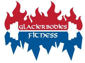 GlacierBodies Fitness
